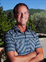 Michael Feignbaum